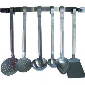 De Buyer - Stainless Steel Heavy Duty